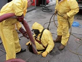 travaux pétroliers 4